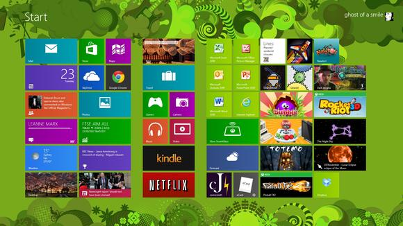 Windows 8 tips 1 main pic-580-75